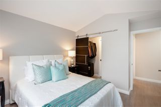 "Photo 14: 88 15233 34 Avenue in Surrey: Morgan Creek Townhouse for sale in ""SUNDANCE"" (South Surrey White Rock)  : MLS®# R2412263"