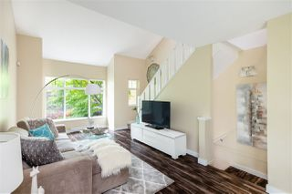 "Photo 5: 88 15233 34 Avenue in Surrey: Morgan Creek Townhouse for sale in ""SUNDANCE"" (South Surrey White Rock)  : MLS®# R2412263"