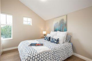"Photo 11: 88 15233 34 Avenue in Surrey: Morgan Creek Townhouse for sale in ""SUNDANCE"" (South Surrey White Rock)  : MLS®# R2412263"