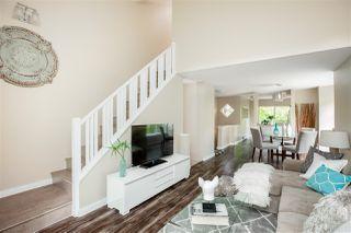 "Photo 4: 88 15233 34 Avenue in Surrey: Morgan Creek Townhouse for sale in ""SUNDANCE"" (South Surrey White Rock)  : MLS®# R2412263"