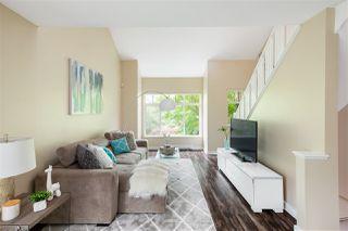 "Photo 2: 88 15233 34 Avenue in Surrey: Morgan Creek Townhouse for sale in ""SUNDANCE"" (South Surrey White Rock)  : MLS®# R2412263"