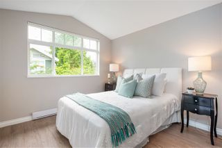 "Photo 13: 88 15233 34 Avenue in Surrey: Morgan Creek Townhouse for sale in ""SUNDANCE"" (South Surrey White Rock)  : MLS®# R2412263"