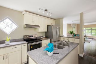 "Photo 10: 88 15233 34 Avenue in Surrey: Morgan Creek Townhouse for sale in ""SUNDANCE"" (South Surrey White Rock)  : MLS®# R2412263"
