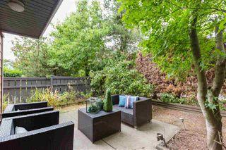 "Photo 18: 88 15233 34 Avenue in Surrey: Morgan Creek Townhouse for sale in ""SUNDANCE"" (South Surrey White Rock)  : MLS®# R2412263"