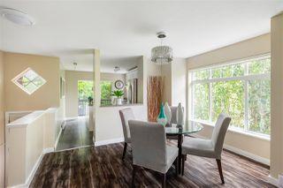 "Photo 8: 88 15233 34 Avenue in Surrey: Morgan Creek Townhouse for sale in ""SUNDANCE"" (South Surrey White Rock)  : MLS®# R2412263"