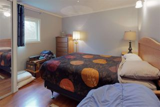 Photo 16: 5135 50 Street: Onoway House for sale : MLS®# E4176688