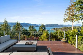 "Photo 12: 6239 OVERSTONE Drive in West Vancouver: Gleneagles House for sale in ""Gleneagles"" : MLS®# R2412663"