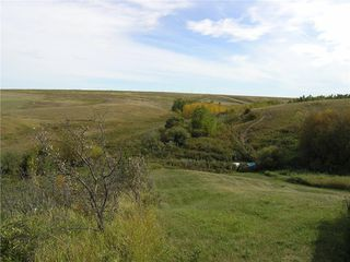 Photo 12: 242042 TWP RD 264: Rural Wheatland County Detached for sale : MLS®# C4272839