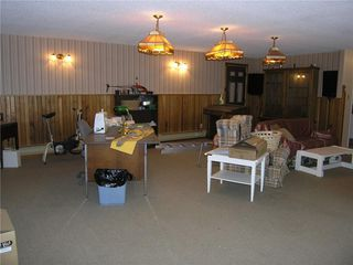 Photo 37: 242042 TWP RD 264: Rural Wheatland County Detached for sale : MLS®# C4272839