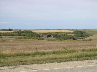 Photo 2: 242042 TWP RD 264: Rural Wheatland County Detached for sale : MLS®# C4272839