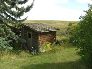 Photo 11: 242042 TWP RD 264: Rural Wheatland County Detached for sale : MLS®# C4272839