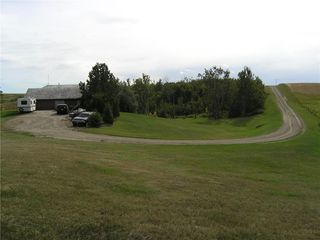 Photo 8: 242042 TWP RD 264: Rural Wheatland County Detached for sale : MLS®# C4272839