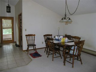 Photo 24: 242042 TWP RD 264: Rural Wheatland County Detached for sale : MLS®# C4272839