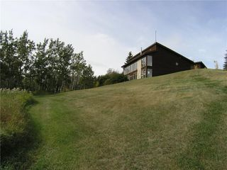 Photo 14: 242042 TWP RD 264: Rural Wheatland County Detached for sale : MLS®# C4272839