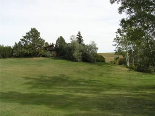 Photo 17: 242042 TWP RD 264: Rural Wheatland County Detached for sale : MLS®# C4272839
