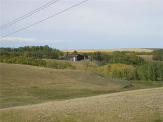 Photo 3: 242042 TWP RD 264: Rural Wheatland County Detached for sale : MLS®# C4272839