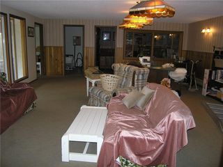 Photo 35: 242042 TWP RD 264: Rural Wheatland County Detached for sale : MLS®# C4272839