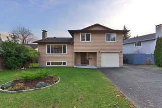 "Main Photo: 1284 VICTORIA Drive in Port Coquitlam: Oxford Heights House for sale in ""OXFORD HEIGHTS"" : MLS®# R2419496"
