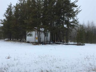 Photo 7: : Rural Westlock County Cottage for sale : MLS®# E4180759
