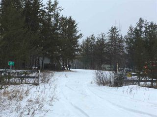 Photo 18: : Rural Westlock County Cottage for sale : MLS®# E4180759