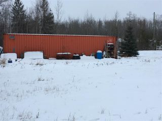 Photo 9: : Rural Westlock County Cottage for sale : MLS®# E4180759