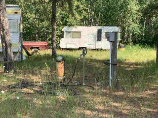 Photo 19: : Rural Westlock County Cottage for sale : MLS®# E4180759