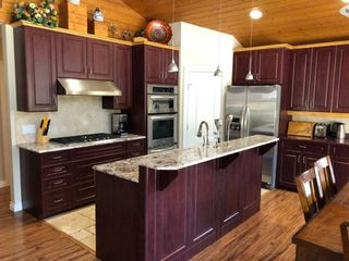 Photo 3: 37 Broken Paddle Drive: Rural Lesser Slave River M.D. House for sale : MLS®# E4181174