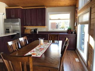 Photo 6: 37 Broken Paddle Drive: Rural Lesser Slave River M.D. House for sale : MLS®# E4181174