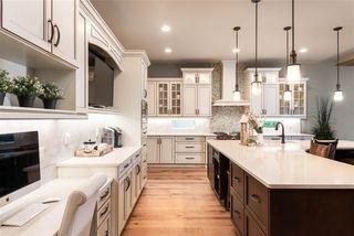 Photo 5: 20611 93 Avenue in Edmonton: Zone 58 House for sale : MLS®# E4183123