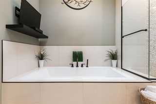 Photo 16: 20611 93 Avenue in Edmonton: Zone 58 House for sale : MLS®# E4183123