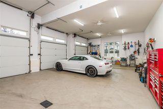 Photo 26: 20611 93 Avenue in Edmonton: Zone 58 House for sale : MLS®# E4183123
