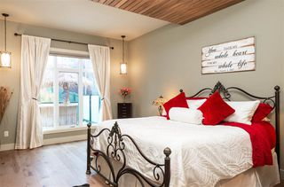 Photo 13: 20611 93 Avenue in Edmonton: Zone 58 House for sale : MLS®# E4183123