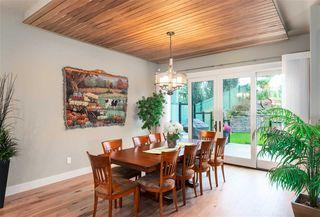 Photo 12: 20611 93 Avenue in Edmonton: Zone 58 House for sale : MLS®# E4183123