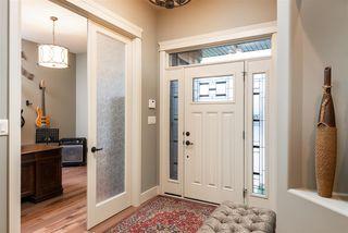 Photo 2: 20611 93 Avenue in Edmonton: Zone 58 House for sale : MLS®# E4183123