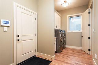 Photo 23: 20611 93 Avenue in Edmonton: Zone 58 House for sale : MLS®# E4183123