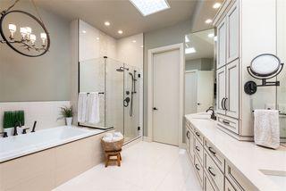 Photo 14: 20611 93 Avenue in Edmonton: Zone 58 House for sale : MLS®# E4183123