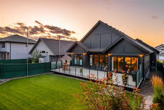 Photo 30: 20611 93 Avenue in Edmonton: Zone 58 House for sale : MLS®# E4183123