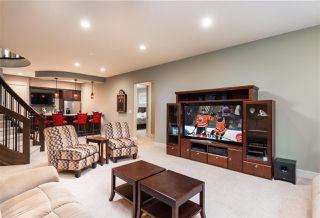 Photo 18: 20611 93 Avenue in Edmonton: Zone 58 House for sale : MLS®# E4183123