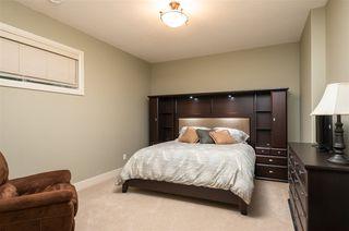 Photo 21: 20611 93 Avenue in Edmonton: Zone 58 House for sale : MLS®# E4183123
