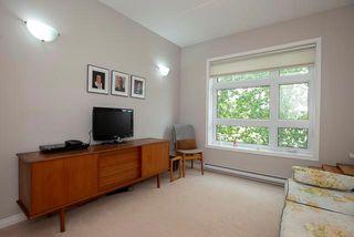 Photo 13: 307 703 Riverwood Avenue in Winnipeg: East Fort Garry Condominium for sale (1J)  : MLS®# 202000628