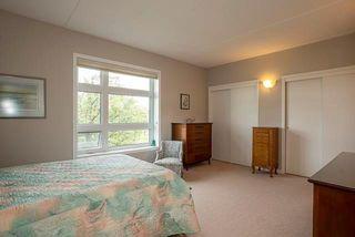 Photo 9: 307 703 Riverwood Avenue in Winnipeg: East Fort Garry Condominium for sale (1J)  : MLS®# 202000628