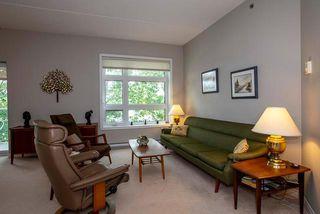 Photo 2: 307 703 Riverwood Avenue in Winnipeg: East Fort Garry Condominium for sale (1J)  : MLS®# 202000628