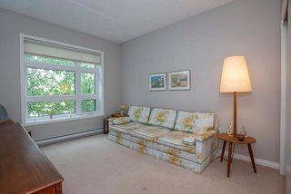 Photo 12: 307 703 Riverwood Avenue in Winnipeg: East Fort Garry Condominium for sale (1J)  : MLS®# 202000628