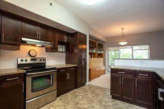Photo 6: 307 703 Riverwood Avenue in Winnipeg: East Fort Garry Condominium for sale (1J)  : MLS®# 202000628