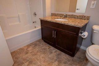 Photo 14: 307 703 Riverwood Avenue in Winnipeg: East Fort Garry Condominium for sale (1J)  : MLS®# 202000628