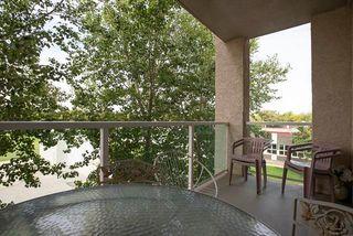 Photo 15: 307 703 Riverwood Avenue in Winnipeg: East Fort Garry Condominium for sale (1J)  : MLS®# 202000628