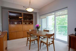 Photo 3: 307 703 Riverwood Avenue in Winnipeg: East Fort Garry Condominium for sale (1J)  : MLS®# 202000628