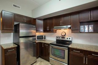 Photo 8: 307 703 Riverwood Avenue in Winnipeg: East Fort Garry Condominium for sale (1J)  : MLS®# 202000628