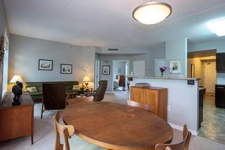 Photo 4: 307 703 Riverwood Avenue in Winnipeg: East Fort Garry Condominium for sale (1J)  : MLS®# 202000628