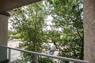 Photo 17: 307 703 Riverwood Avenue in Winnipeg: East Fort Garry Condominium for sale (1J)  : MLS®# 202000628